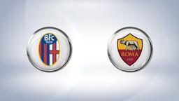 Bologna - Roma