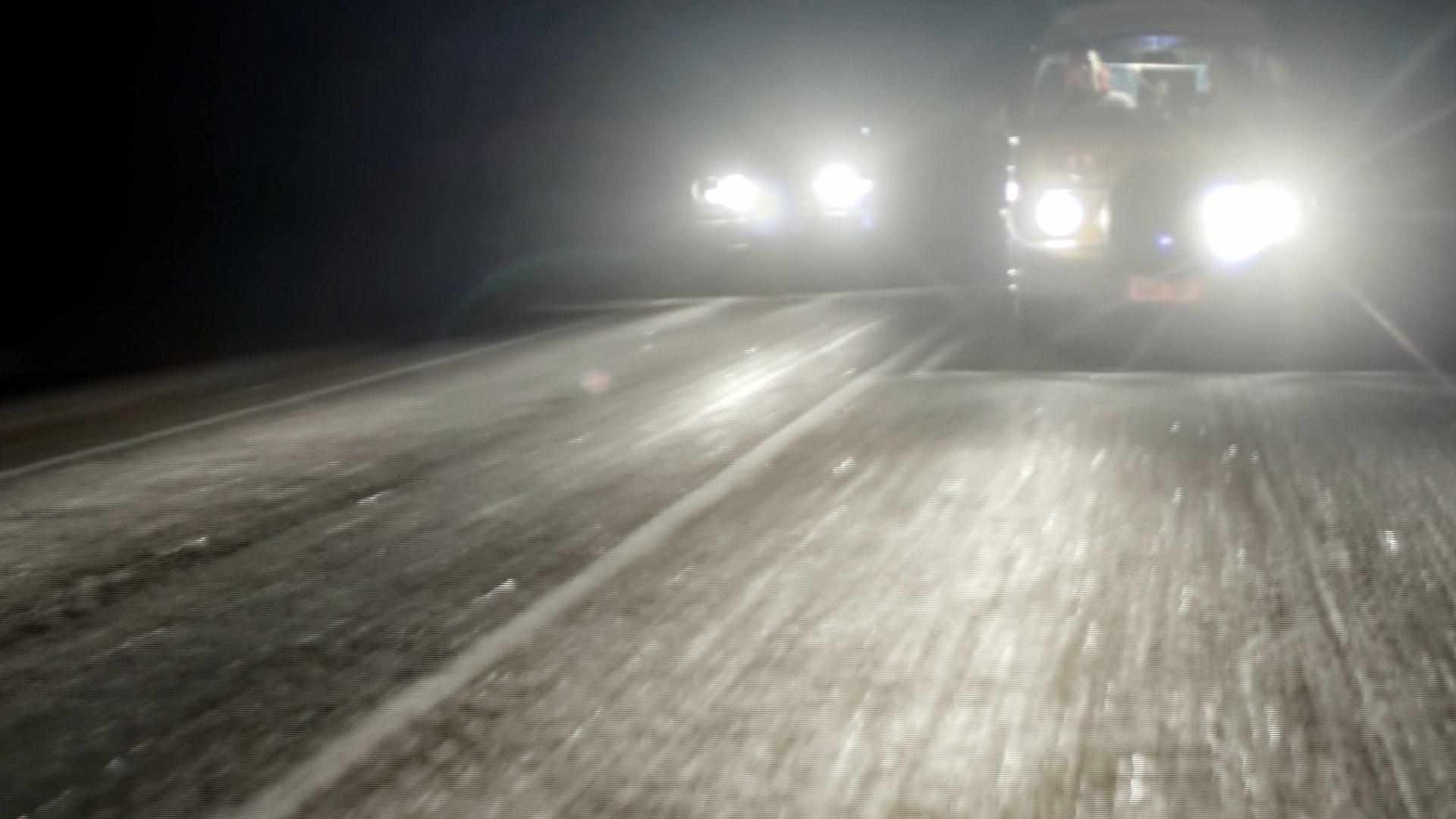 Crime + Inv. HD Delitto on the Road - L'ultima tappa
