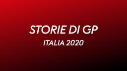 Italia 2020