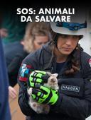 SOS: animali da salvare