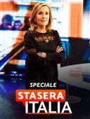 Stasera italia - speciale