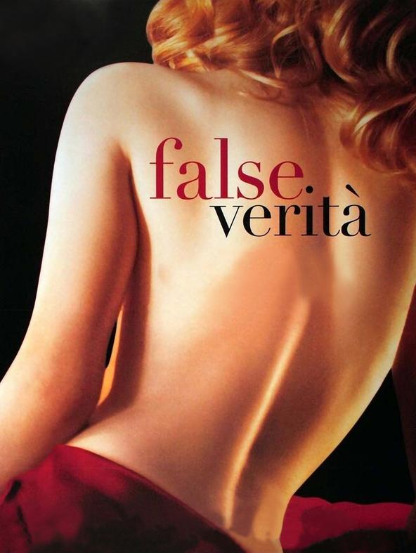 False verita'