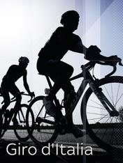 Ciclismo: Giro d'Italia