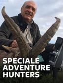 Speciale Adventure Hunters