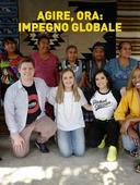 Agire, ora: impegno globale