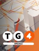 Tg4 - speciale