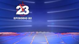 Ep. 82