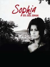 Sophia: ieri, oggi, domani