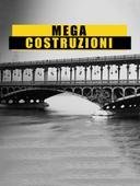 Mega-Costruzioni