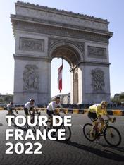 S2022 Ep1 - Tour de France