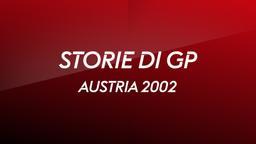 Austria 2002