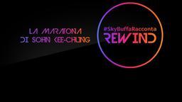 La maratona di Sohn Kee-Chung