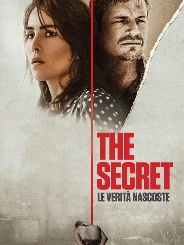 The Secret - Le verita' nascoste