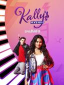 Kally's Mashup