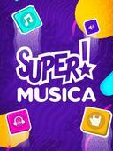 Super! Musica