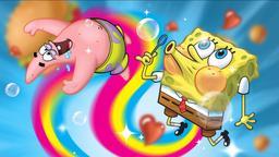 Rifugio per lumache / Quanto mangia Patrick?