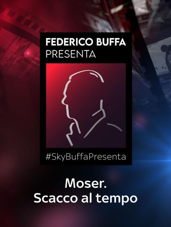 #SkyBuffaPresenta Ferrari 312B
