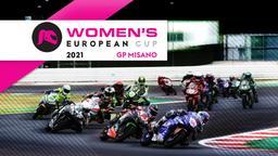 GP Misano