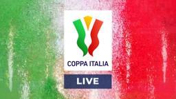 COPPA ITALIA (CALCIO)