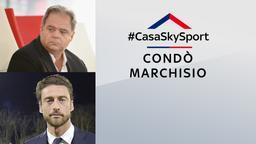 Condò Marchisio