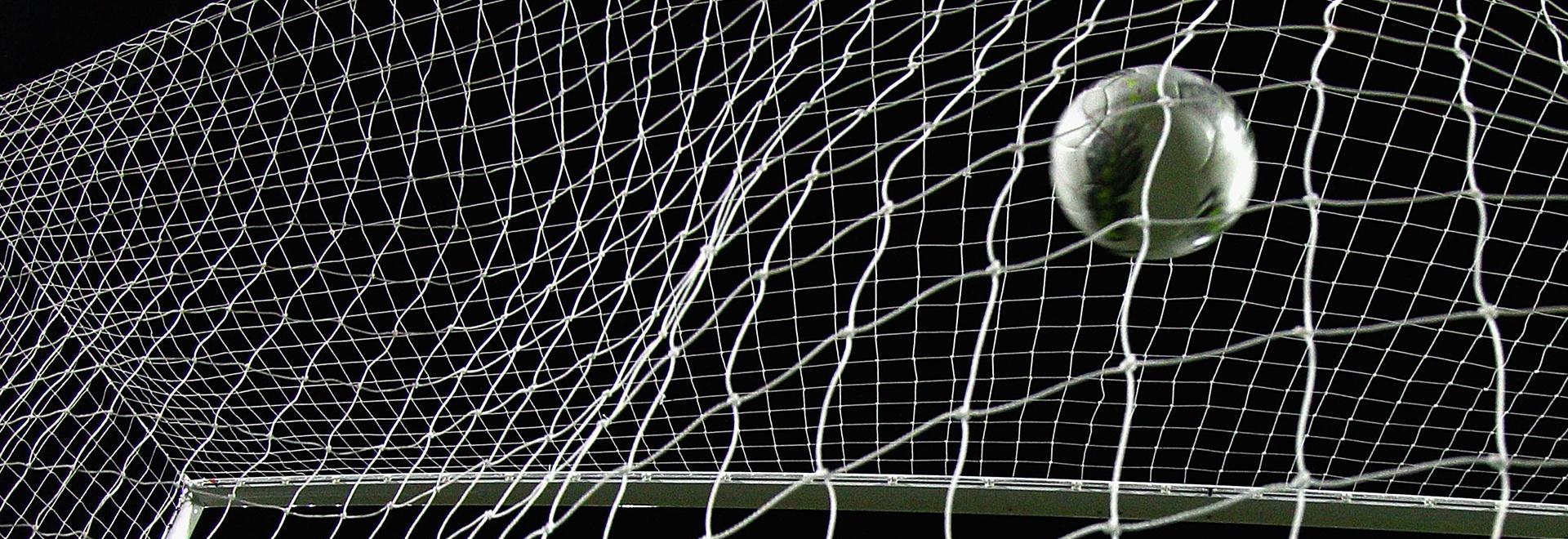 Tutti i gol della Bundesliga