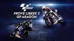 GP Aragón