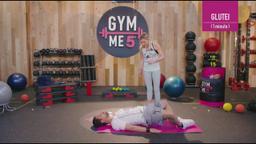 Gym Me 5'