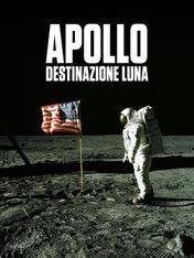 S1 Ep3 - Apollo: destinazione Luna