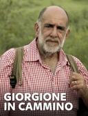 Giorgione in cammino
