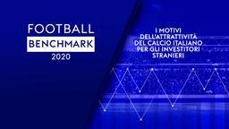 I motivi dell'attrattività del calcio italiano per gli investitori stranieri