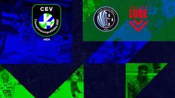 Tours VB - Civitanova