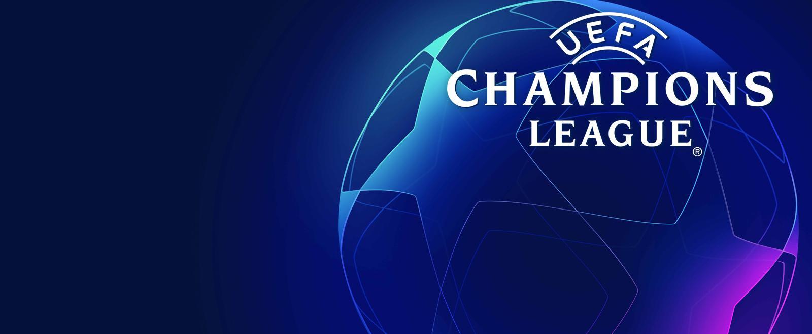Champion League