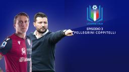 L. Pellegrini-Coppitelli