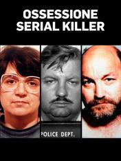 S1 Ep2 - Ossessione Serial Killer
