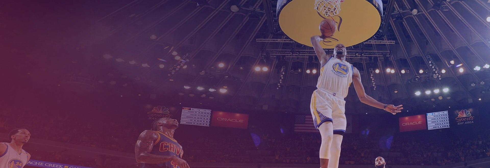 Speciale NBA Finals