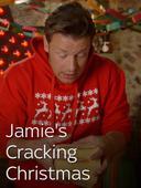 Jamie's Cracking Christmas