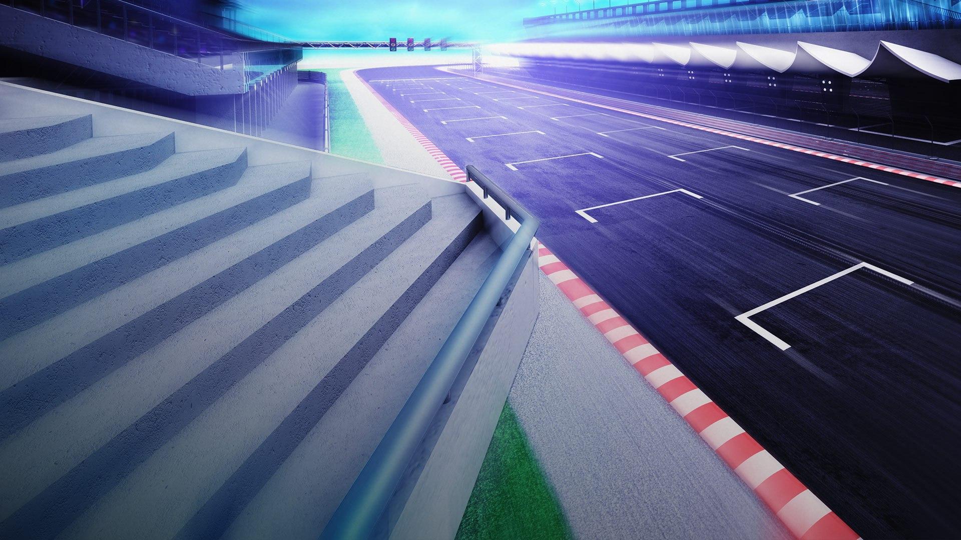 Sky Sport Uno Grid   (diretta)