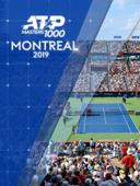 ATP Montreal