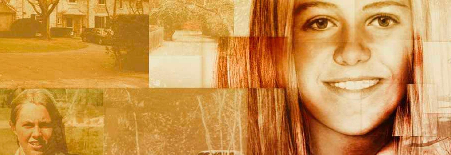 Martha Moxley: diario di un delitto