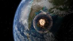 Pericolo meteore