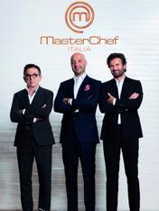 S3 Ep20 - MasterChef Italia 3