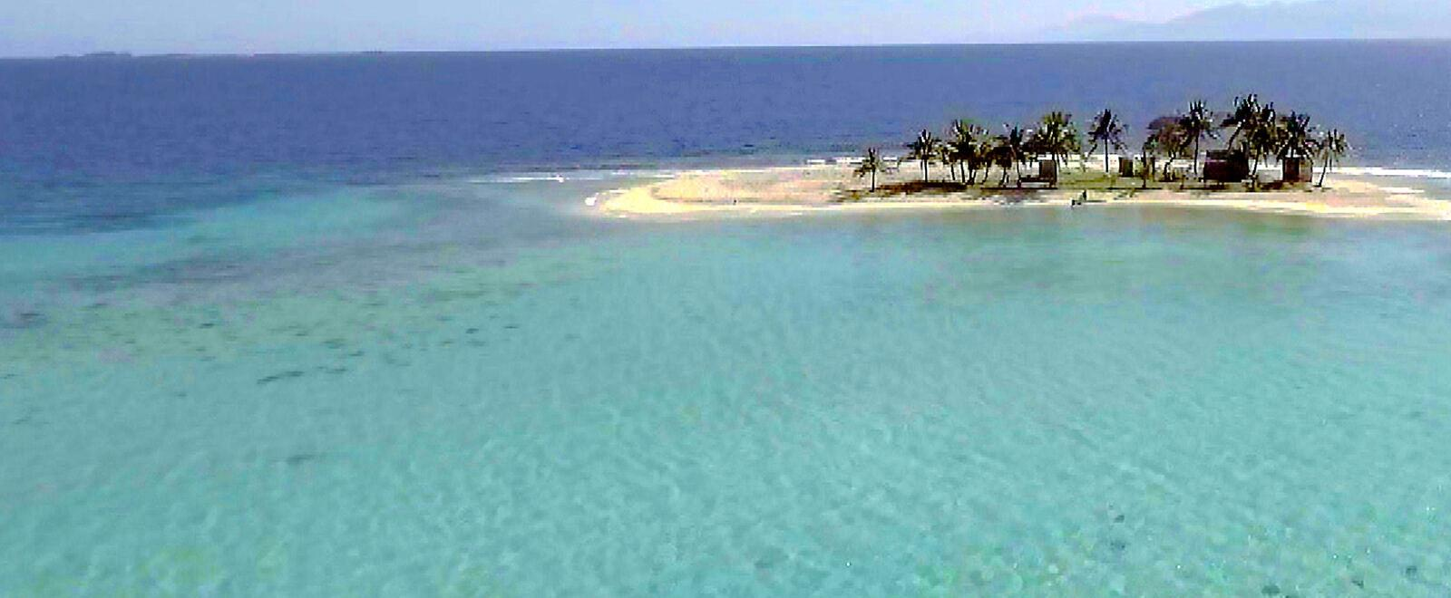 L'Isola dei Famosi