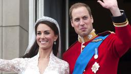 The Royals - Stag. 1 Ep. 17 - Diana, l'ultima estate