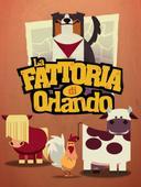 La fattoria di Orlando
