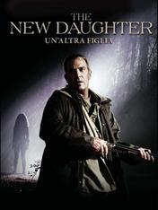 The New Daughter - Un'altra figlia
