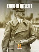 L'oro di Hitler