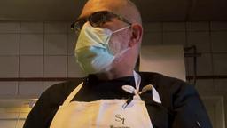 Ritratto di chef - Stag. 3 Ep. 7 - Errico Recanati. 1a parte