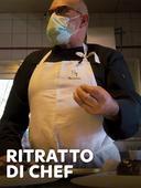 Ritratto di chef