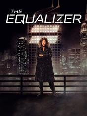 S1 Ep5 - The Equalizer