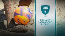 Lignano Sabbiadoro (Udine)